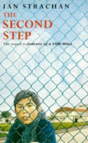 Cover of: The Second Step