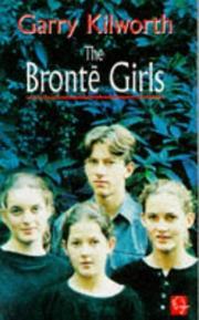 The Bronte Girls