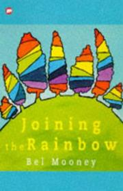 Cover of: Joining the Rainbow (Contents)