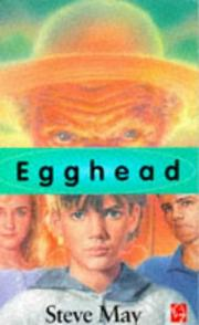 Cover of: Egghead