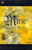 Cover of: Mine (Contents)