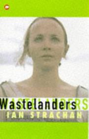 Cover of: Wastelanders (Contents)