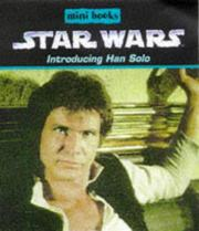 Cover of: Star wars |