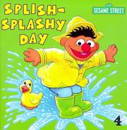 Cover of: Sesame Street