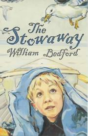 Cover of: The Stowaway