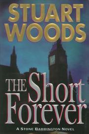 Cover of: The short forever
