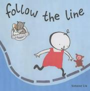 Cover of: Follow the Line