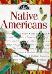 Native Americans (Discoveries)