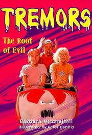 Cover of: The Root of Evil (Tremors)