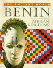 Cover of: Benin and Other African Kingdoms (Ancient World (Austin, Tex.).)