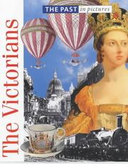 Cover of: The Victorians (The Past in Pictures)