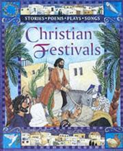 Cover of: Christian Tales (Festival Tales)