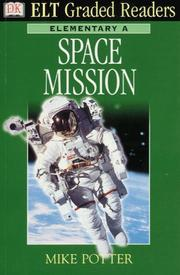 Cover of: Space Mission