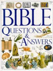 Bible Questions & Answers