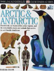 Cover of: Arctic & Antarctic |