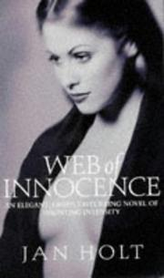 Web of Innocence