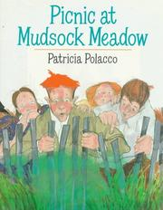 Cover of: Picnic at Mudsock Meadow