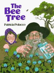 Cover of: The Bee Tree