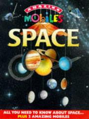 Cover of: Space (Mobile Books)