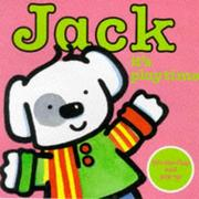 Cover of: Lambs of God (Jack)