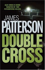 Cover of: Double Cross: a novel