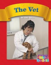 Cover of: The vet