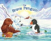Cover of: Brave Penguin (Kids Play)