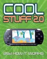 Cover of: Cool Stuff 2.0: And How it Works
