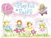 Cover of: Playful Little Fairy | DK Publishing