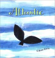 Cover of: Atlantic