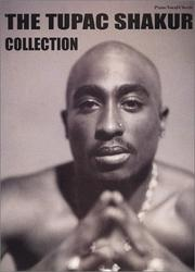 The Tupac Shakur Collection