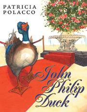 Cover of: John Philip Duck