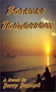 Cover of: Forever Tomorrow