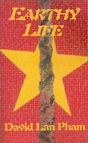 Cover of: Earthy Life