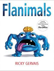 Cover of: Flanimals