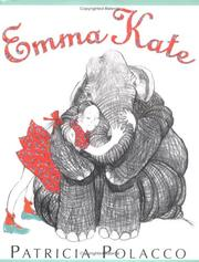 Cover of: Emma Kate