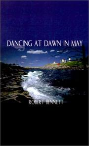 Cover of: Dancing at Dawn in May