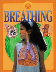 Cover of: Breathing