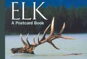 Cover of: Elk | From the Members of the Rocky Mountain Elk Foundation