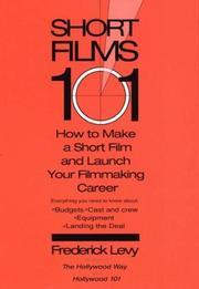 Short films 101