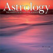Cover of: Astrology 2002 Wall Calendar