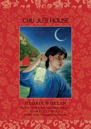 Cover of: Chu Ju's house