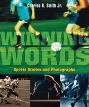 Cover of: Winning Words | Charles R. Jr Smith