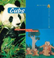 Cover of: Cubs
