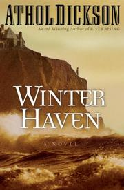 Cover of: Winter haven