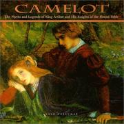 Cover of: Camelot |
