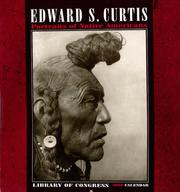 Cover of: Portraits of Native Americans
