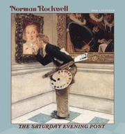 Cover of: Norman Rockwell 2008 Calendar