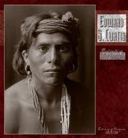 Cover of: Portraits of Native Americans 2008 Calendar