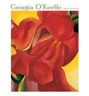 Cover of: Georgia O'keeffe 2008 Calendar